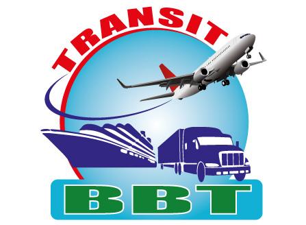logo transit bbt